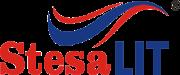 StesaLIT Logo